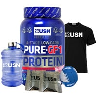 free-usn-shake-and-products