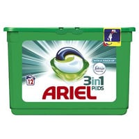 free-ariel-3-in-1-pods