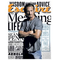 free-esquire-magazine-giveaway