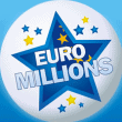 free-euromillions-bet-giveaway