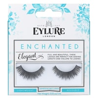 free-eylure-enchanted-samples