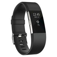 free-fitbit-competition