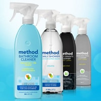 free-method-cleaning-products