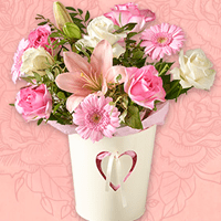 free-mothers-day-flowers-200x200