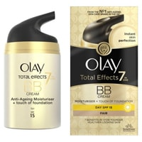 free-olay-total-effects-bb-cream