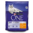 free-purina-one-food-pack