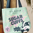 free-ted-baker-tote-200x200