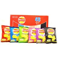 free-variety-box-walkers-crisps