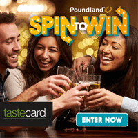 spin-to-win-poundland