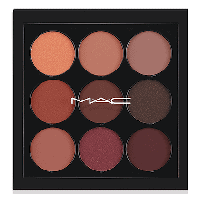 free-mac-eyeshadow