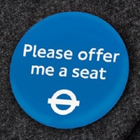 free-offer-me-seat-badge