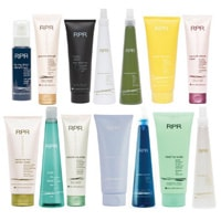 free-rpr-haircare-products