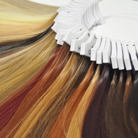 free-stranded-hair-extensions