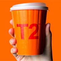 free-t2-tea-cup
