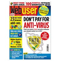 free-webuser-issue-latest