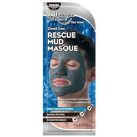free-montagne-jeussne-face-mask