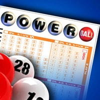 free-powerball-lottery