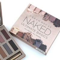 free-ultimate-basics-urban-decay