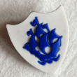 free-blue-peter-badge-200x200