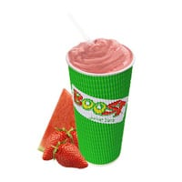 free-boost-smoothie