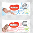 free-huggies-wipes-200x200