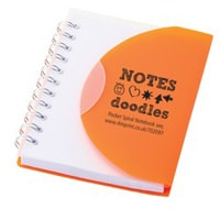 free-pocket-spiral-notebook