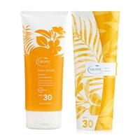 free-tropic-skincare-bundle