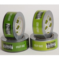 free-walther-strong-tape