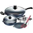 free-woll-cooking-set