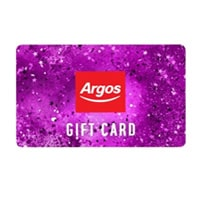 free 500 argos gift card wow free stuff freebies. Black Bedroom Furniture Sets. Home Design Ideas