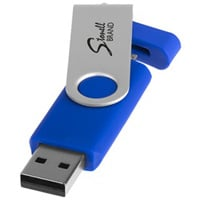 free-on-the-go-usb-drive