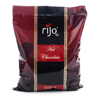 Free Rijo Hot Chocolate | WOW Free Stuff - Freebies, Free Samples ...